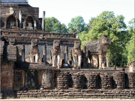 Sukhotha